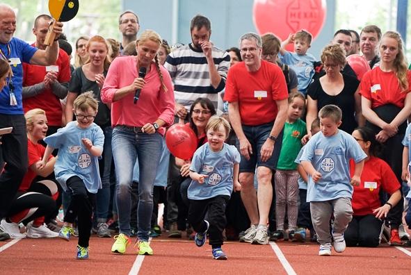 Down-Sportlerfestival_Kleine Laeufer.jpg