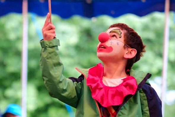 Zirkus_Pumpernudl.jpg