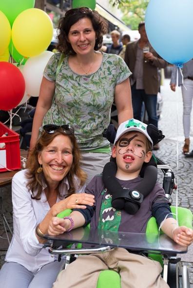 Tag der offenen Tuer Stiftung Ambulantes Kinderhospiz Muenchen_1.jpg