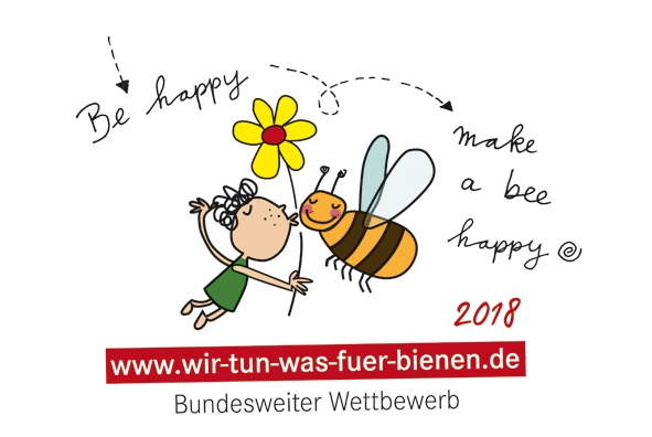 Positiv gegen insektensterben.jpg