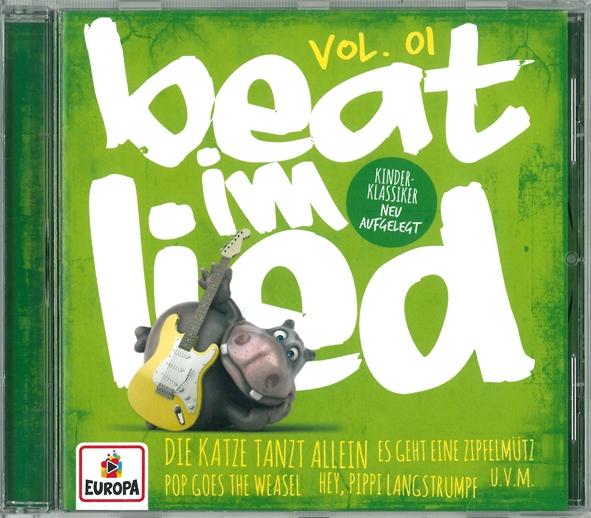 beat im lied.jpg