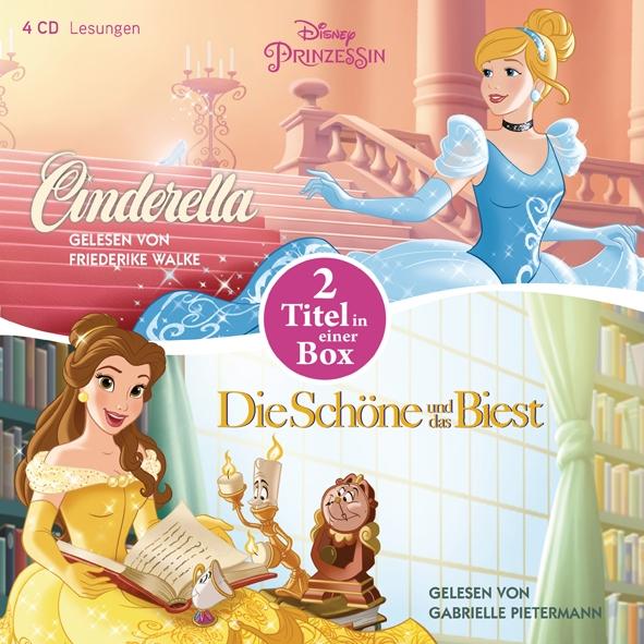 Cinderella und die schoene und das Biest.jpg