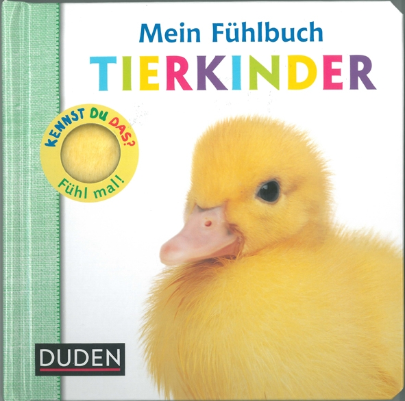 Mein Fuehlbuch Tierkinder.jpg
