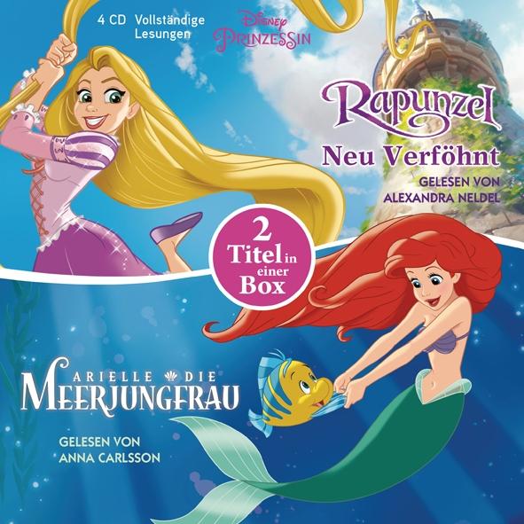 Rapunzel und Arielle.jpg