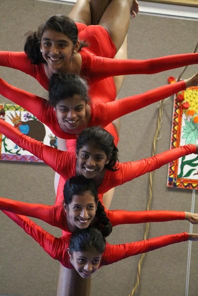 Gastfamilien fuer indische Kinder gesucht_2.jpg