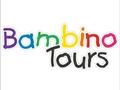 Bambino Tours Logo.jpg