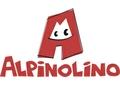 Alpinolino_logo.jpg
