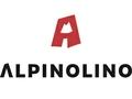 Alpinolino logo.jpg