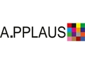 Applaus_BIKU_logo.jpg