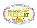 Ferienparadies Huberhof_logo.jpg