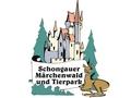 Schongauer Maerchenwald_logo.jpg