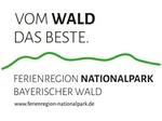 Ferienregion Nationalpark Bayerischer Wald_logo.jpg
