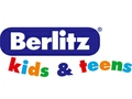 Berlitz.jpg