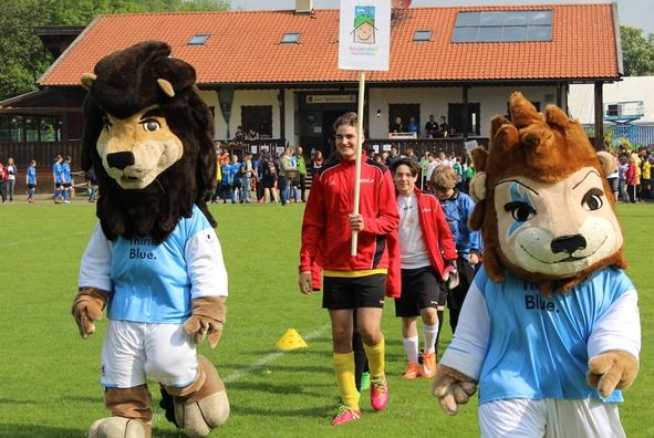 Deutschlandweiter Kinderdorf-Cup.jpg