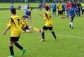 Deutschlandweiter Kinderdorf-Cup_1.jpg