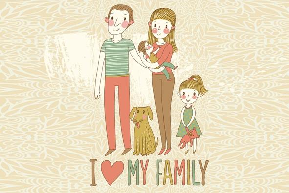 Familie_Grafik.jpg