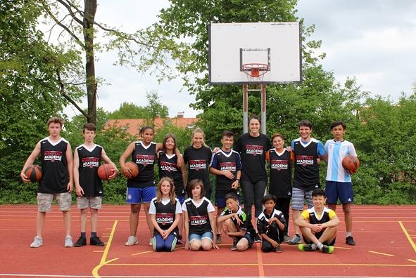Deutsche Basketball Akademie im Caritas Kinderdorf Irschenberg.jpg