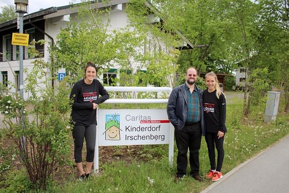 Deutsche Basketball Akademie im Caritas Kinderdorf Irschenberg_1.jpg