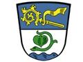 Kunze + Stamm_Gemeinde Unterhaching_logo.jpg