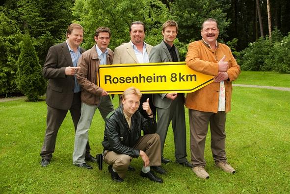 Auf den Spuren der Rosenheim-Cops.jpg