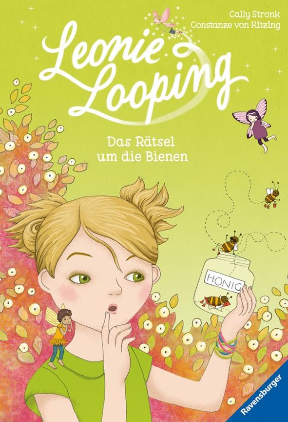 Leonie Looping Das Raetsel um die Bienen.jpg