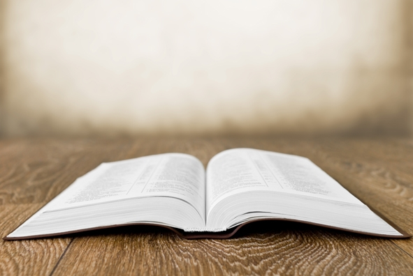Buch_lesen_1.jpg