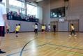Team der Heufelder Justus-von-Liebig-Schule gewinnt die Basketball-Grundschulliga.jpg