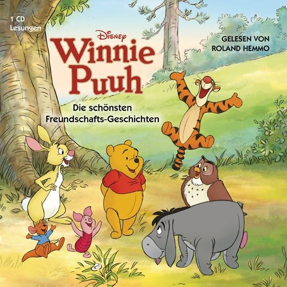 Winnie Puuh Die schoensten Freundschafts-Geschichten.jpg