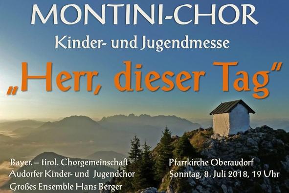 Oberaudorf Konzert.jpg