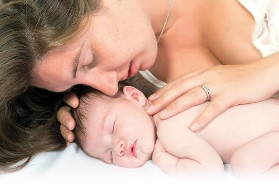 Beziehung aufbauen – Beziehung stärken zwischen Eltern und Kindern
