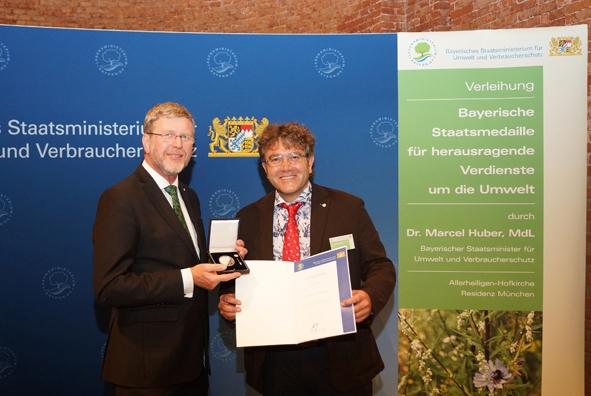 Bayerischer Tierschutzpreis 2018.jpg
