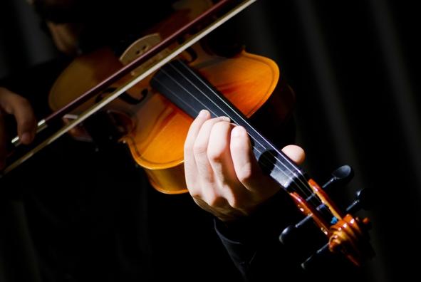 Geige_Violine_Musik_Instrument_Orchester.jpg
