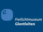 Freilichtmuseum Glentleiten_logo.jpg