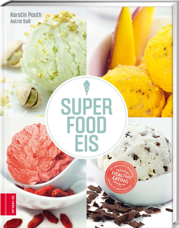 Super Food Eis.jpg