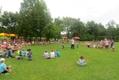Spielstadt mini rosenheim.jpg