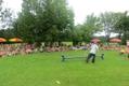 Spielstadt mini rosenheim_1.jpg