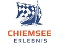 Logo Chiemsee_Erlebnis.jpg