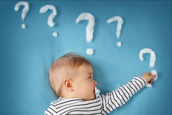 Kind Baby Entscheidung Fragen.jpg