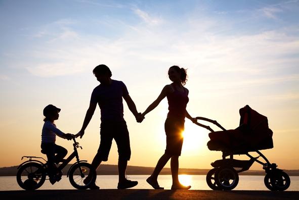 Familie Eltern Kinder Geschwister.jpg