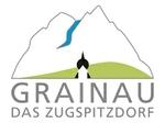 Grainau_logo.jpg