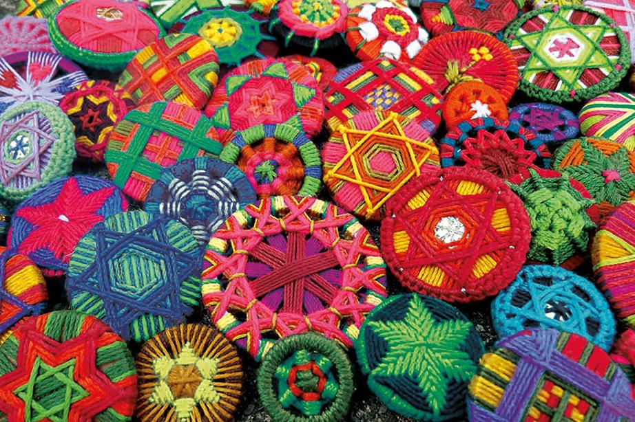 Textilmarkt Benediktbeuernbearbeitet.jpg