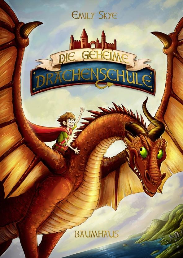 Die geheime Drachenschule.jpg