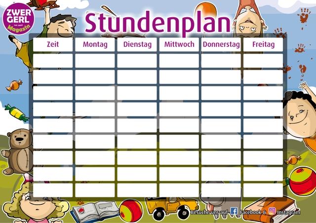 Stundenplan Kinder 1.jpg