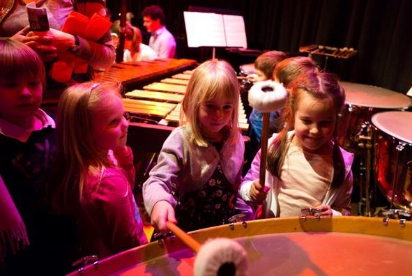 mini-musik-Kinderkonzert_Gasteig.jpg