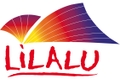 Lilalu Logo