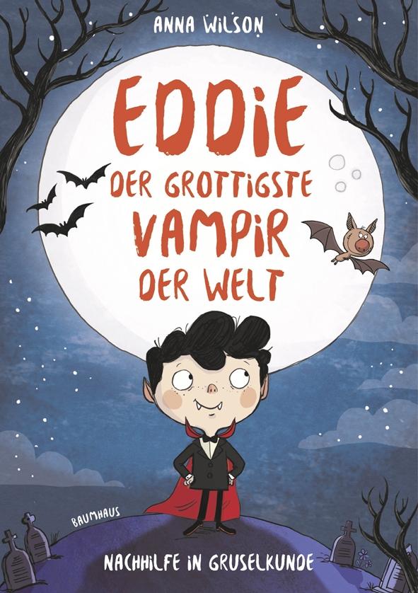 Eddie der grottigste Vampir der Welt.jpg