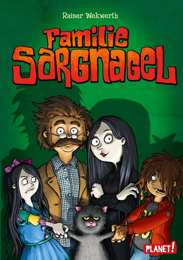 Familie Sargnagel.jpg