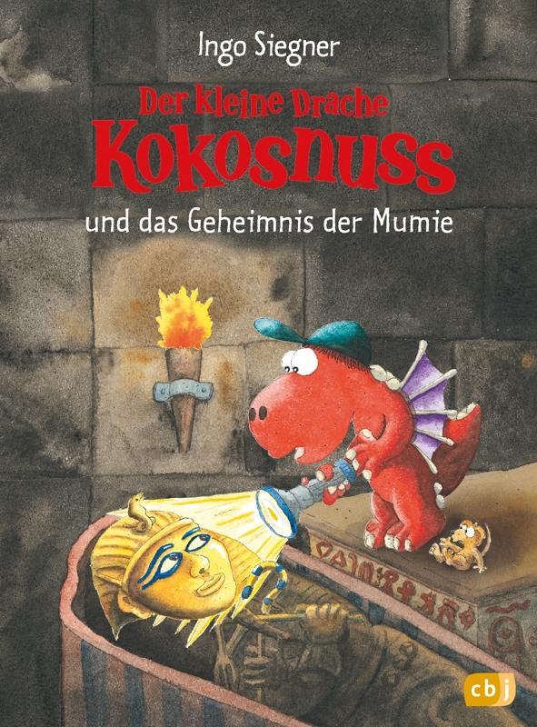 Der kleine Drache Kokusnuss Mumie.jpg