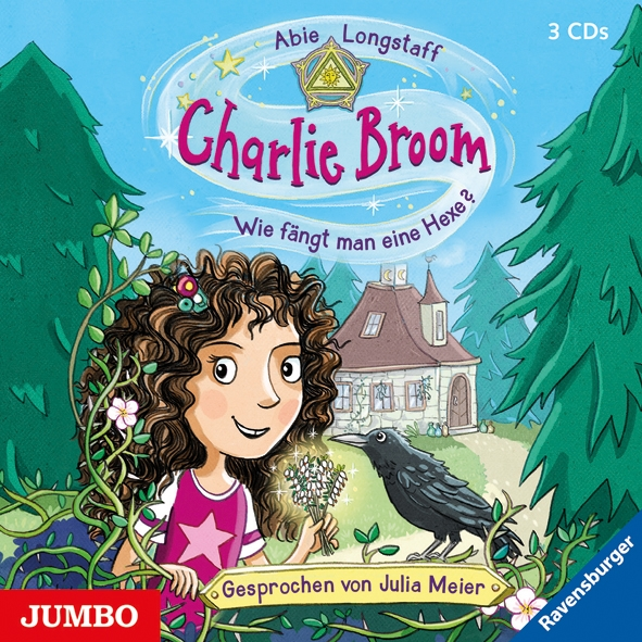 Charlie Broom Hexe.jpg