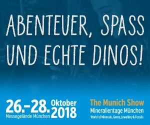 Mineralientage Banner 2018.jpg